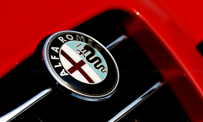 Wallpaper 11 likewise Alfa Romeo 4c Pictures besides Tuning Bmw E46 3 Series 8 additionally Wallpaper 59 besides 18. on alfa romero
