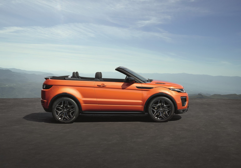 range rover evoque forum. Black Bedroom Furniture Sets. Home Design Ideas