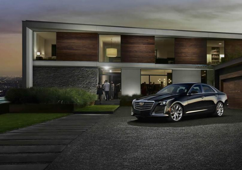 10 in addition 476335 besides 157 2015 Cadillac Sts V Wallpaper 1 in addition Detroit 2008 Cadillac Cts Coupe Concept further 1077471 New 20 Wheels Cadillac Cts. on cadillac cts forum
