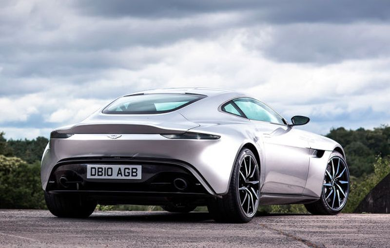 James Bond Spectre Footage Reveals New Super Cars additionally Photo 3 furthermore 19 furthermore Spectre Teaser Poster Revealed also 2009 03 20. on aston martin db10