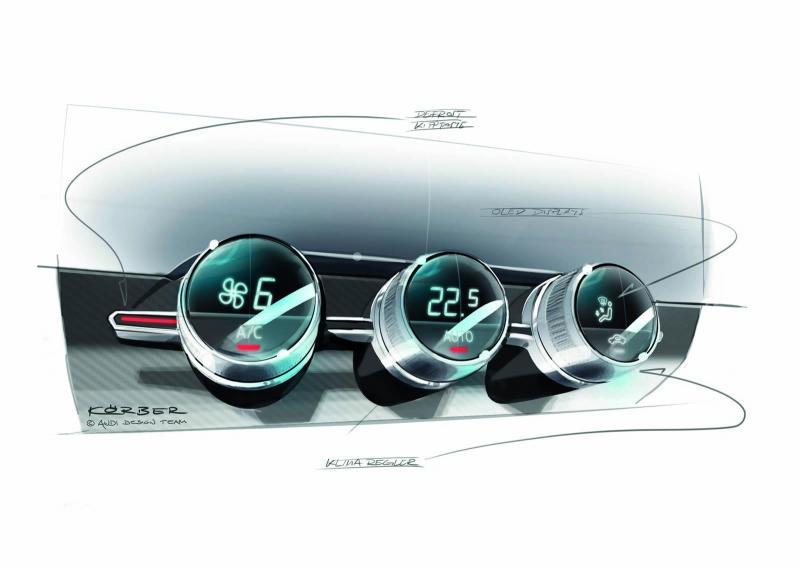 Galerie K čl 225 Nku Audi Crosslane Coup 233 Koncept Q2