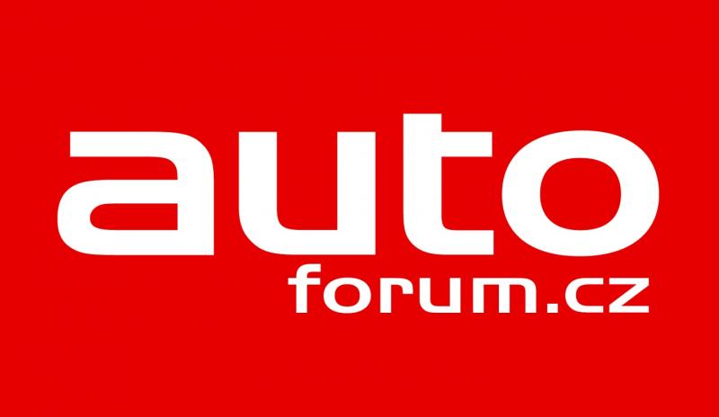 Auto Forum Ruffec : galerie k l nku pro st zrovna 0 ~ Gottalentnigeria.com Avis de Voitures