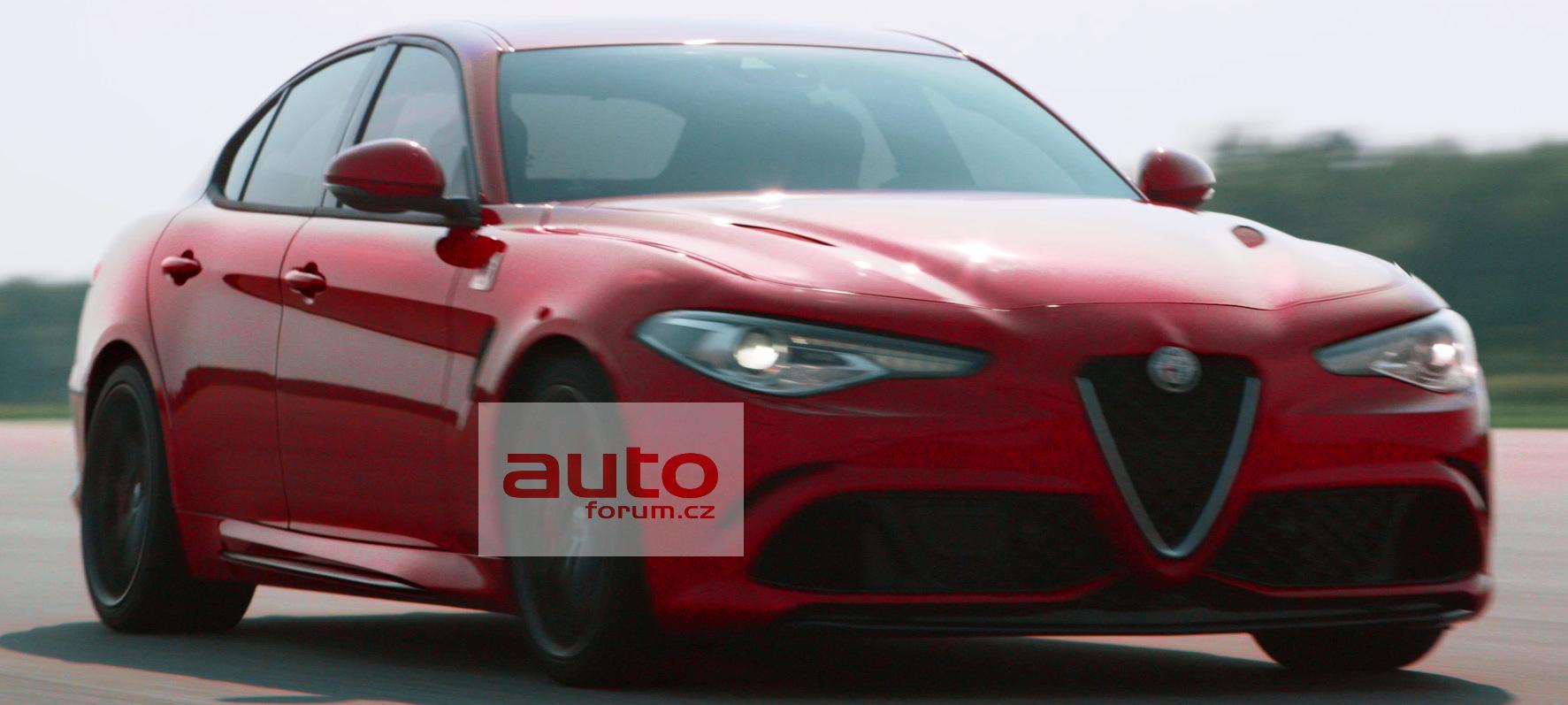 Alfa_Romeo_Giulia_2016_unik_vse_01.jpg