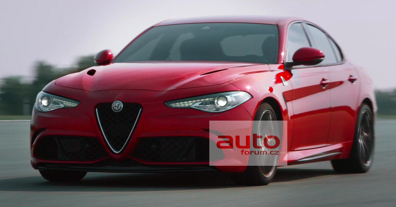 Alfa_Romeo_Giulia_2016_unik_vse_02.jpg
