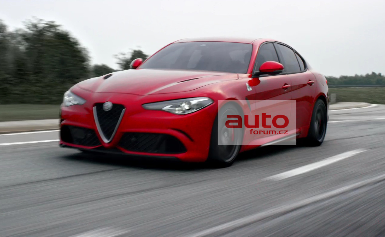 Alfa_Romeo_Giulia_2016_unik_vse_06.jpg