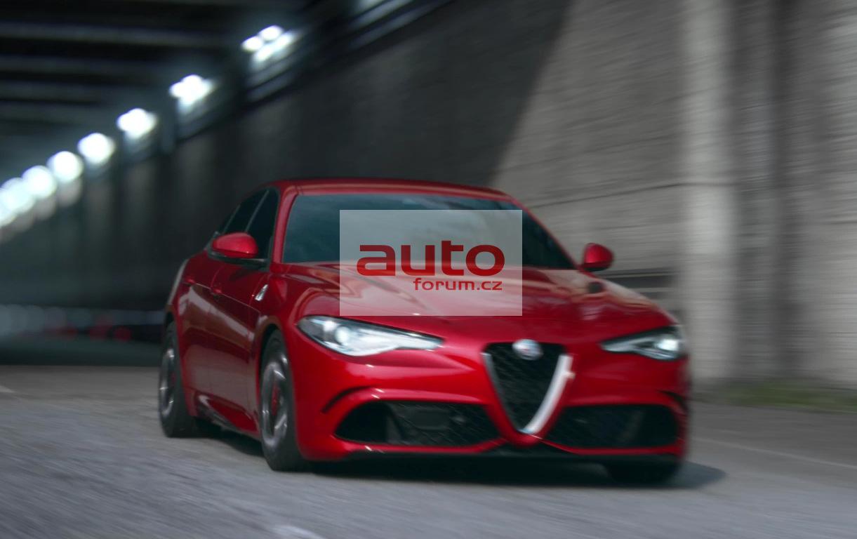Alfa_Romeo_Giulia_2016_unik_vse_07.jpg