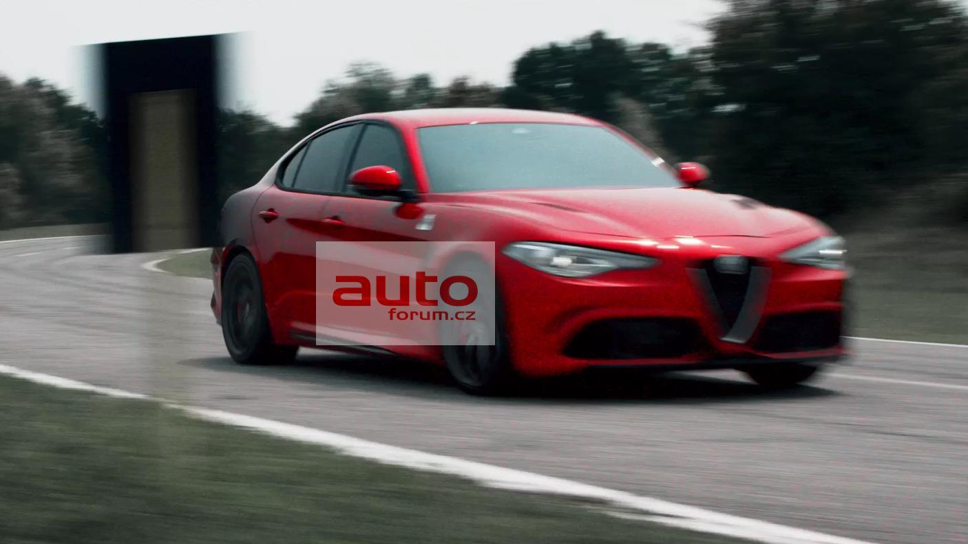 Alfa_Romeo_Giulia_2016_unik_vse_08.jpg