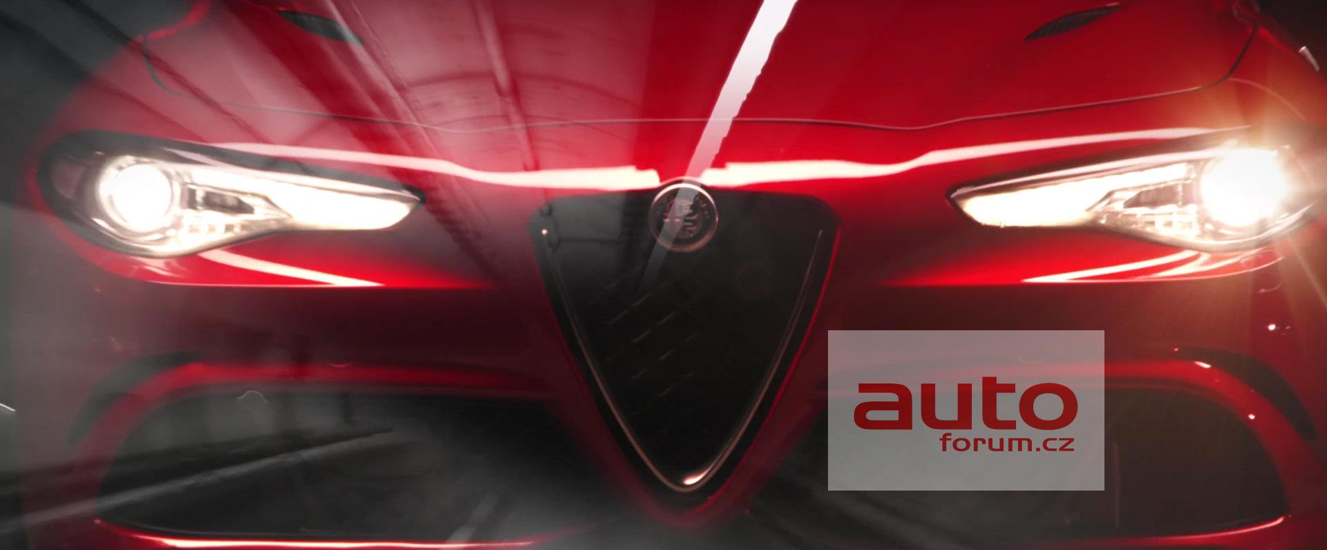 Alfa_Romeo_Giulia_2016_unik_vse_13.jpg