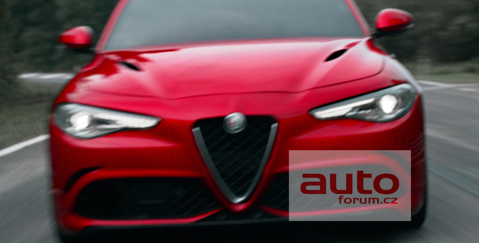 Alfa_Romeo_Giulia_2016_unik_vse_14.jpg