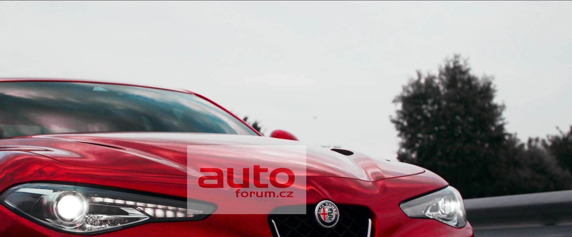 Alfa_Romeo_Giulia_2016_unik_vse_15.jpg