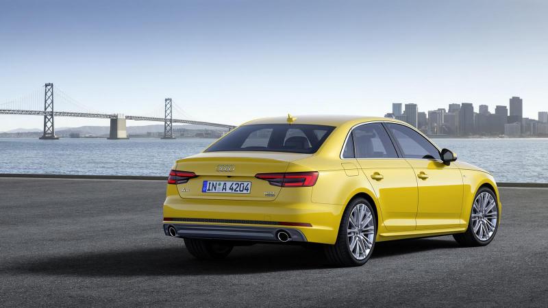 Inšpirácia na Dizajn vozidla prichádza aj od Apple - svetapple.sk