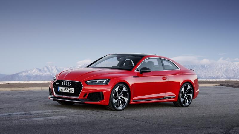 Galerie K čl 225 Nku Audi Přiznalo že Z 225 Měrně Podhodnocuje