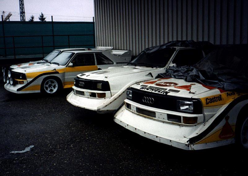 "Fotos ""de archivo"" - Página 26 Audi_sport_quattro_po_skonceni_sk_B_01_800_600"