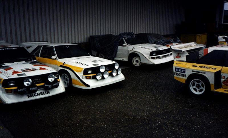 "Fotos ""de archivo"" - Página 26 Audi_sport_quattro_po_skonceni_sk_B_03_800_600"