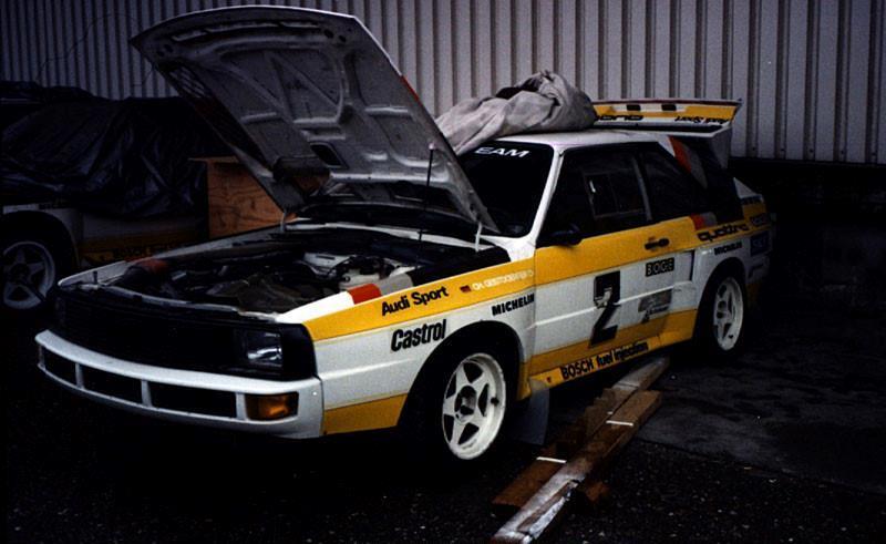 "Fotos ""de archivo"" - Página 26 Audi_sport_quattro_po_skonceni_sk_B_06_800_600"