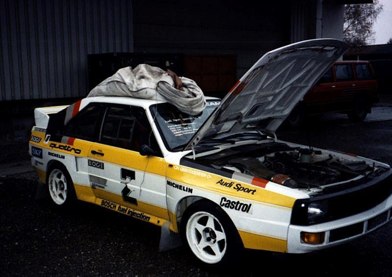 "Fotos ""de archivo"" - Página 26 Audi_sport_quattro_po_skonceni_sk_B_07_800_600"
