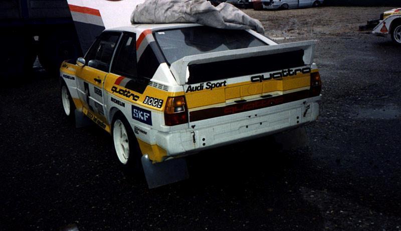 "Fotos ""de archivo"" - Página 26 Audi_sport_quattro_po_skonceni_sk_B_09_800_600"