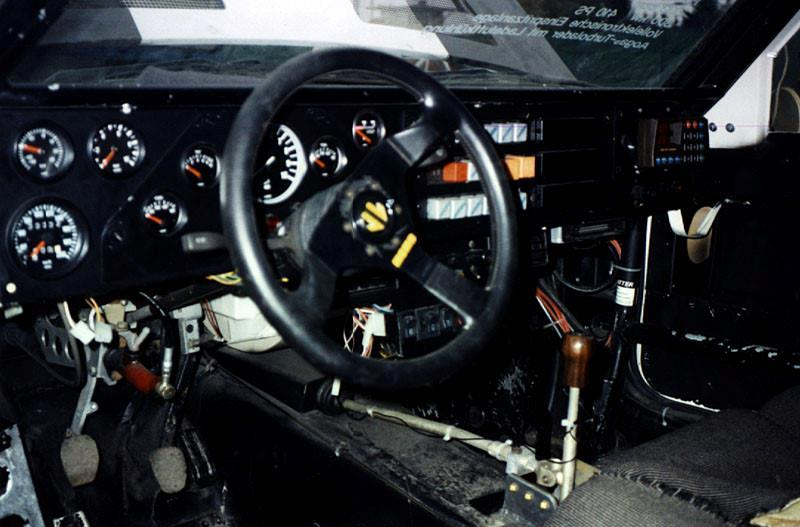 "Fotos ""de archivo"" - Página 26 Audi_sport_quattro_po_skonceni_sk_B_14_800_600"