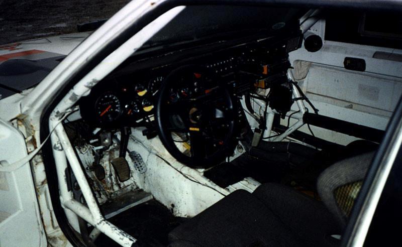 "Fotos ""de archivo"" - Página 26 Audi_sport_quattro_po_skonceni_sk_B_15_800_600"