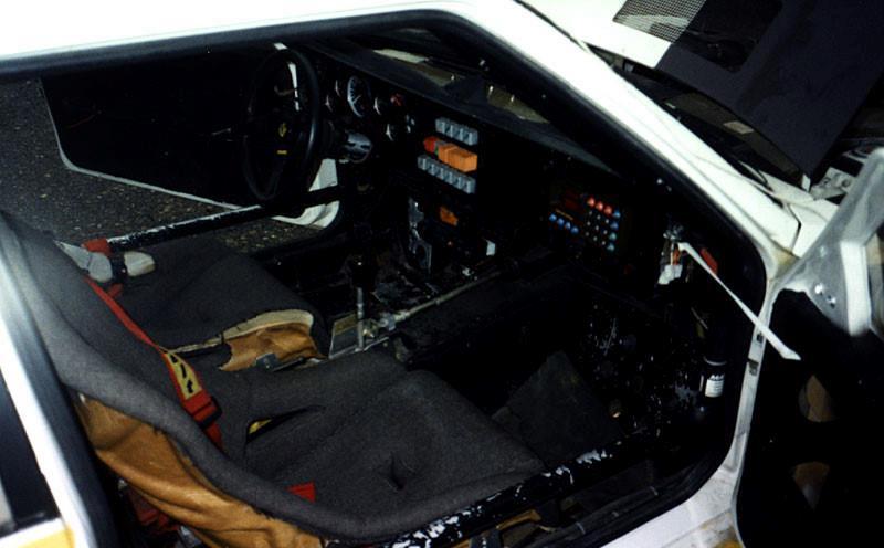 "Fotos ""de archivo"" - Página 26 Audi_sport_quattro_po_skonceni_sk_B_16_800_600"