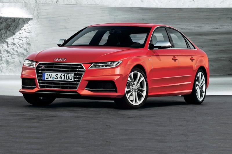 New Audi Vehicles In Miami Shop Audi A3 A4 A5 Q3 Q5