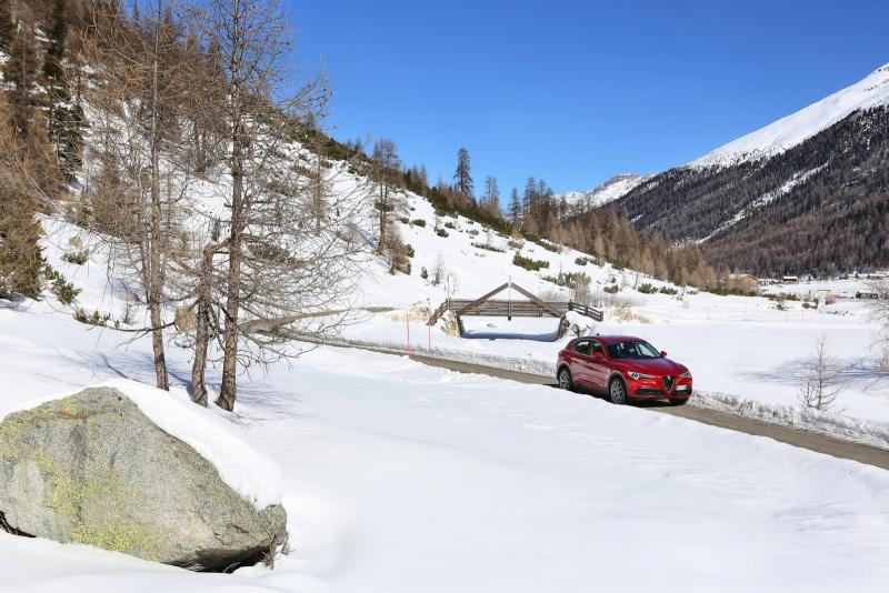Alfa Romeo Stelvio Suv Pictures in addition Audi Q2 Notre Avis A Bord Du Nouveau Q2 Le Petit Suv Audi 7525384 furthermore 101 in addition 1979 Alfa Romeo Alfasud Ti Lf3 besides 35. on alfa romeo stelvio