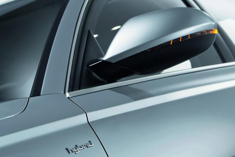 Galerie K čl 225 Nku Nov 233 Audi A6 2011 Třet 237 Generace