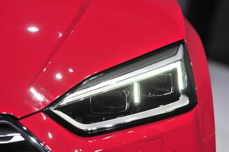 Galerie K čl 225 Nku Audi M 225 Prů Vih Měs 237 Ce Nesm 237 Prod 225 Vat