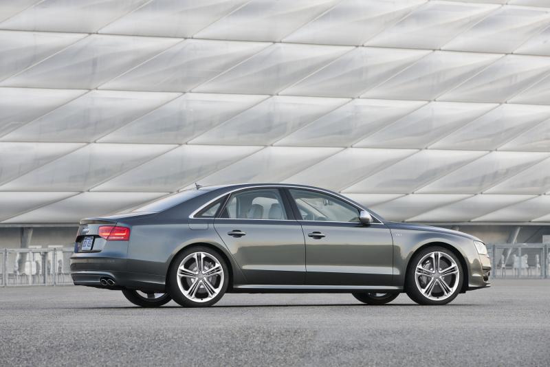 Galerie K čl 225 Nku Audi Si Zaregistrovalo Jm 233 Na Q6 Q8 R6