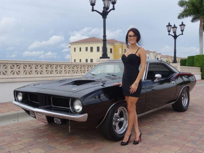 Classic Cars Ky Sale