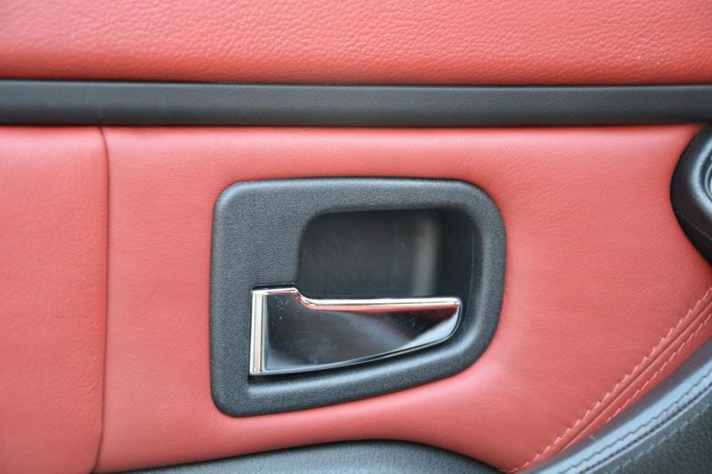 Galerie K čl 225 Nku Bmw Z3 Coupe V Dokonal 233 M Stavu Nemus 237
