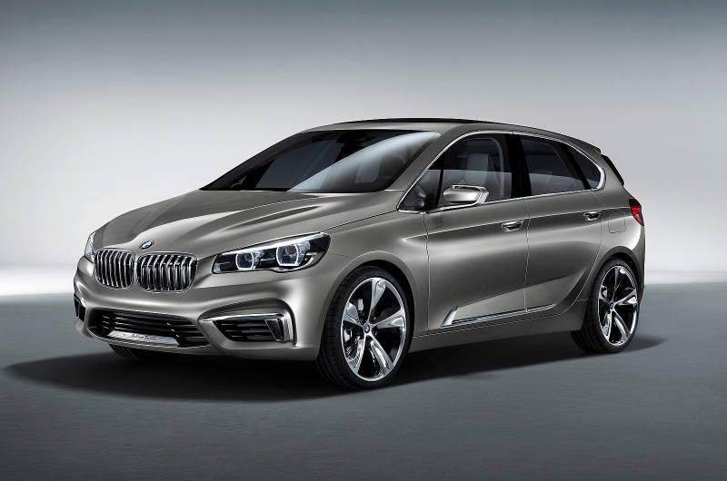 BMW_Active​_Tourer_Co​ncept_ofic​ialni_01_8​00_600
