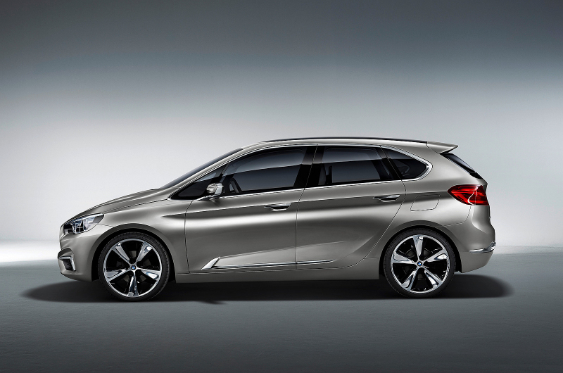 BMW_Active​_Tourer_Co​ncept_ofic​ialni_03_8​00_600