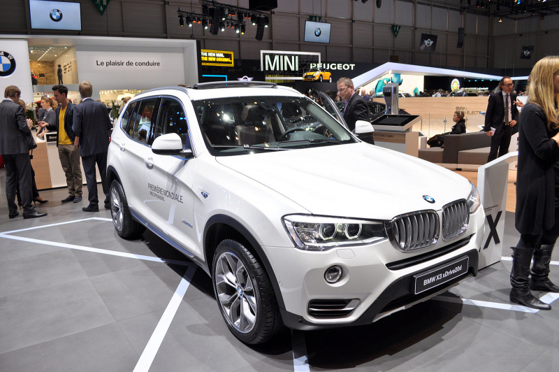 2014 bmw x3 autos post. Black Bedroom Furniture Sets. Home Design Ideas