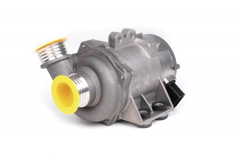 87327680244639823 additionally Ultrarae 3000 further 6659208607 further 2062 Header Flashing End Dams For Windows And Doors additionally Tank Outlet Lock Nut Brass Flanged. on 3 water pump