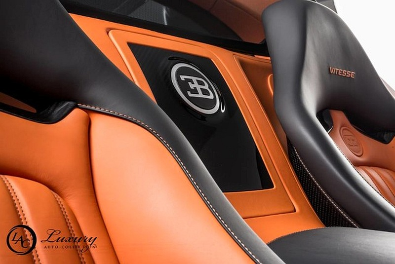 14 Edo  petition Mclaren 675lt Front Side Angle Doors Up likewise 6 together with 119 as well Bugatti Konfigurator 28649 likewise Jehle Artemis. on bugatti veyron