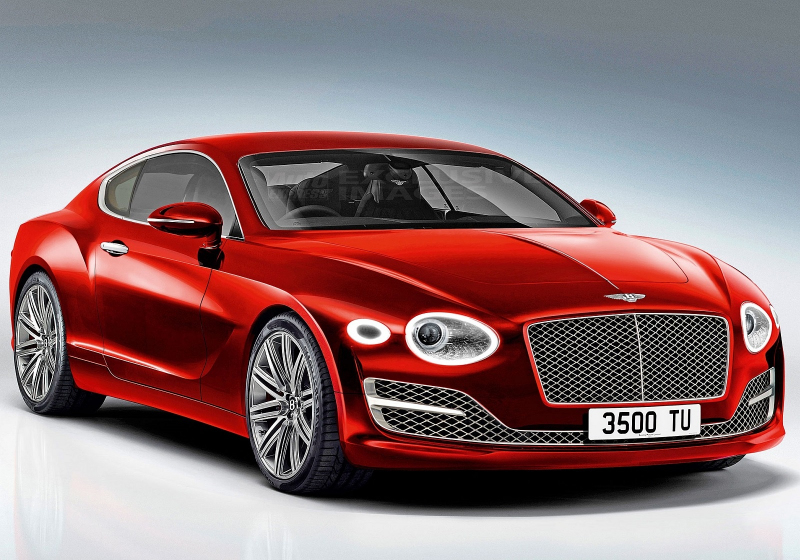 2017 bentley gt release date price and specs. Black Bedroom Furniture Sets. Home Design Ideas