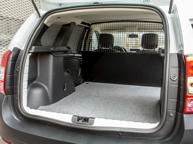 galerie k l nku dacia duster van 2014 praktik z rakouska pobere a 1 636 litr n kladu 9. Black Bedroom Furniture Sets. Home Design Ideas