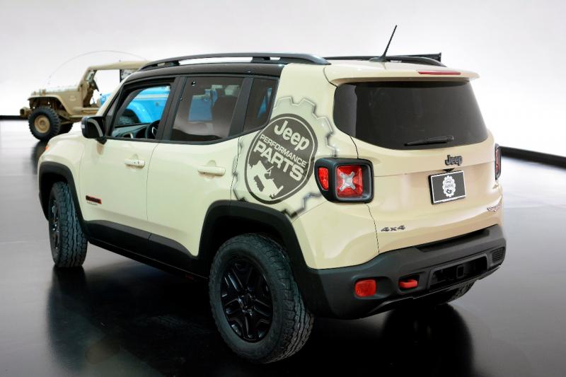 galerie k l nku speci ly pro easter jeep safari 2015 v ter nu schopn j suv a retro wranglery. Black Bedroom Furniture Sets. Home Design Ideas