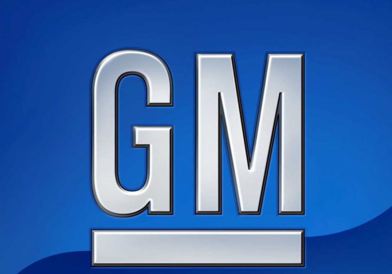 gm powertrain case study