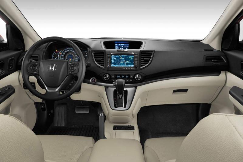 http://www.autoforum.cz/tmp/magazin/h9/Honda_CR-V_2012_Evropa_produkcni_09_800_600.jpg