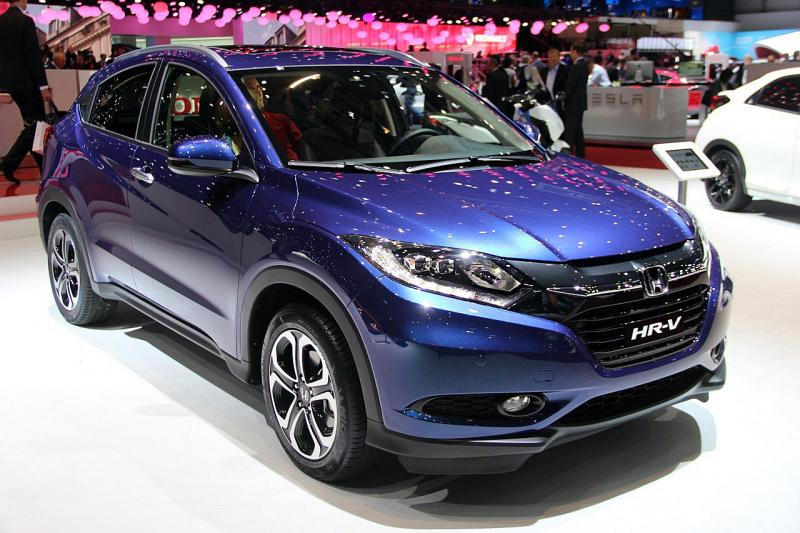 Honda_HR-V_2015_EU_zive_01_800_600.jpg
