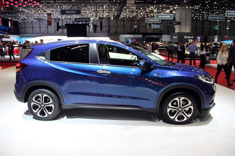 Honda_HR-V_2015_EU_zive_02_800_600.jpg