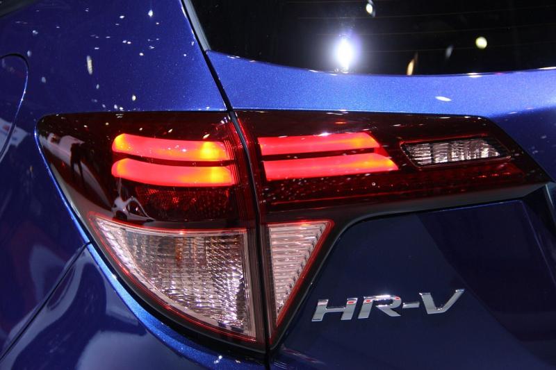 Honda_HR-V_2015_EU_zive_07_800_600.jpg