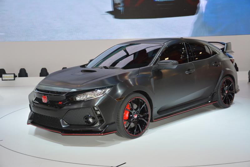 Novo Civic 2017 besides 2017 Honda Civic Hatchback Thailand 2 together with Honda Up ing Cars In India In 2016 726979 besides 1127 Cf Moto V3 Sport Cf250t3 10 furthermore Honda Hr V Iims 1. on honda cvt
