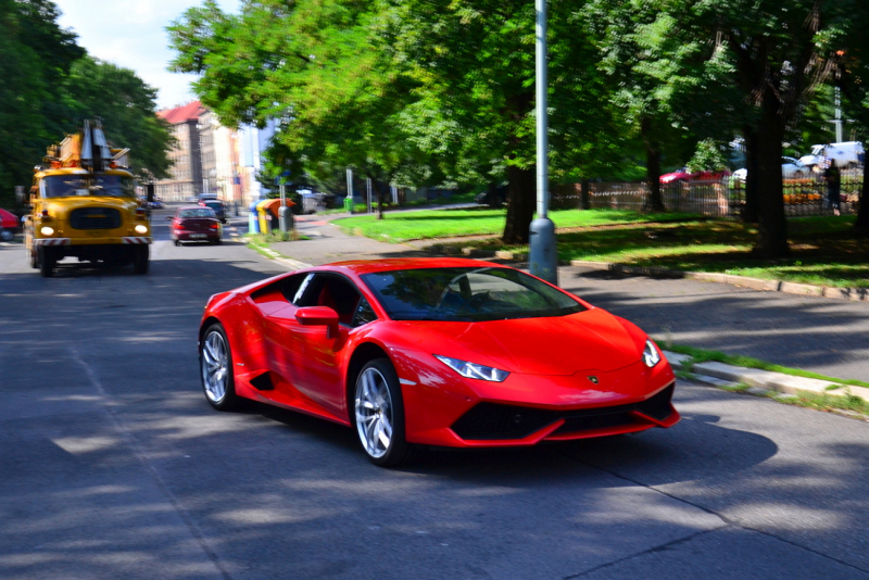 lamborghini huracan forum 2017 2018 cars reviews. Black Bedroom Furniture Sets. Home Design Ideas
