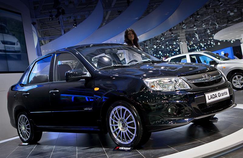 http://www.autoforum.cz/tmp/magazin/lr/Lada_Granta_Sport_2012_silnicni_04_800_600.jpg