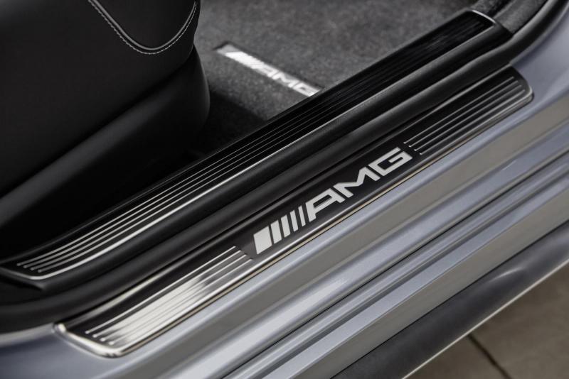 Galerie K čl 225 Nku Mercedes S 63 Amg 2014 Odhalen Je O 100