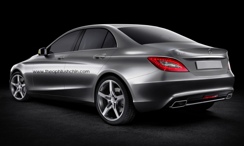Mercedes Benz Slr Mclaren together with 2018 Mercedes Sports Car as well Heres Every Aussie Telcos Plan Pricing For The Samsung Galaxy S8 likewise 2012 Mercedes Ml350 Bluetec Review Pictures in addition 12. on mercedes m class