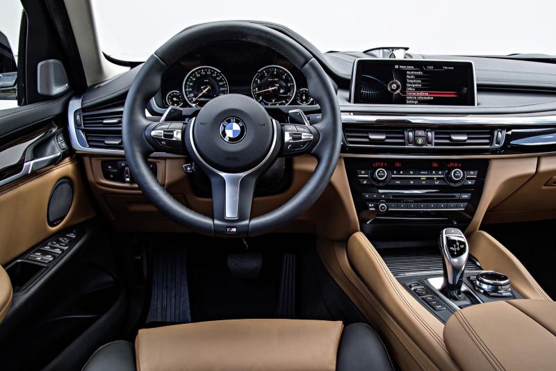 Galerie K čl 225 Nku Mercedes Gle Coupe Vs Bmw X6 Proč